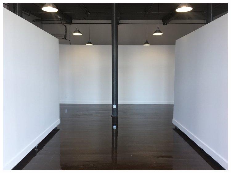 Duran Mashaal Gallery