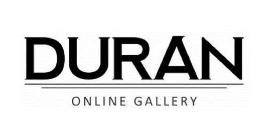 Duran Online Gallery