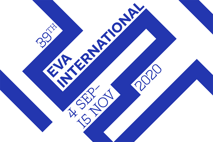 EVA International 2020