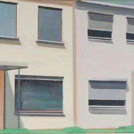 Eberhard Havekost-Untitled (Kuhlbox)-1997