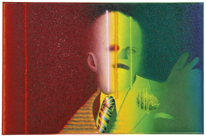 Ed Paschke-Gestapo-1979