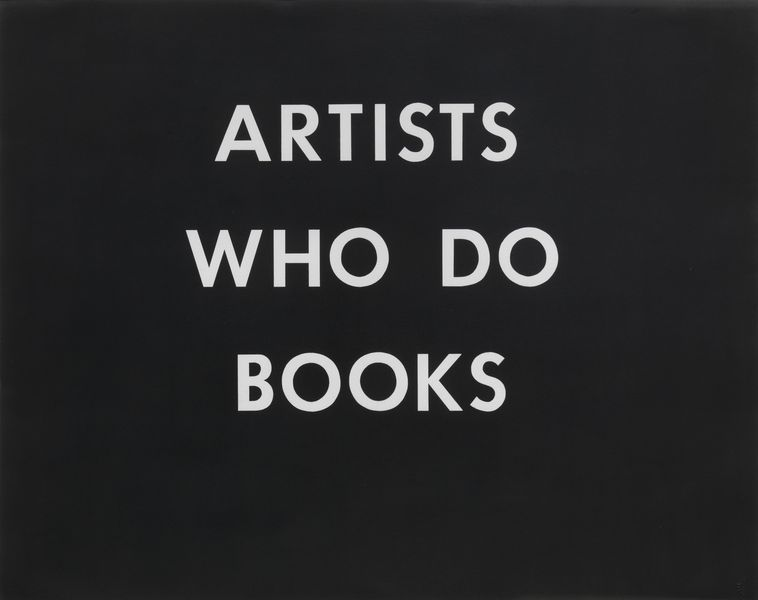 ruscha 2014 edward works sign 2013 price press ruscha angeles 1937 print book angeles work stations painting years small ruscha american pop images ruscha's edward book angeles price of ruscha's small book works in press angeles ruscha