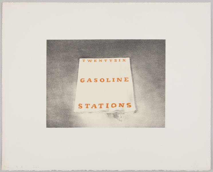 2014 edward contact works sign 2013 price press 1937 print book angeles ruscha work stations painting years small ruscha american pop images ruscha's ruscha price of ruscha's small book works in press angeles ruscha
