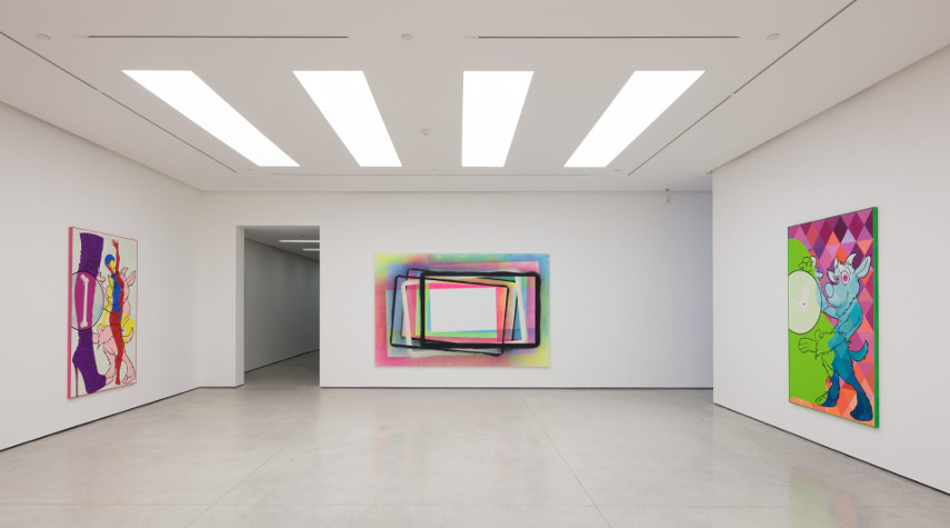Eddie Peake - Where You Belong, Subscribe if you want to doing more than just read