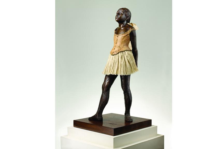visit louis sculpture page