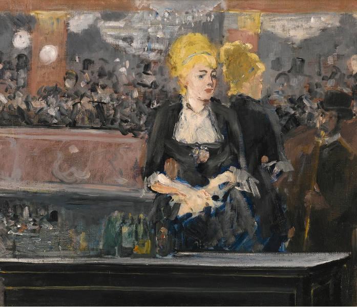 Sotheby's London