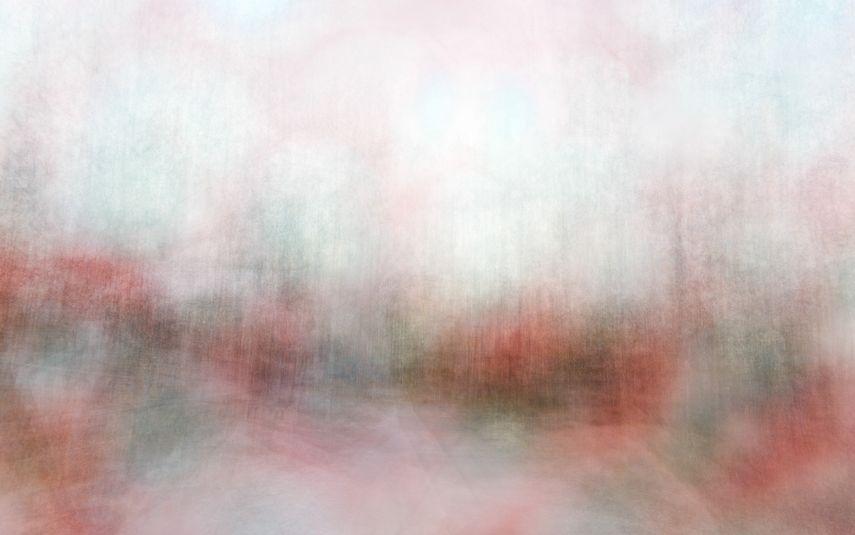 Eeva Karhu - Path (seasons) Autumn 3, 2017
