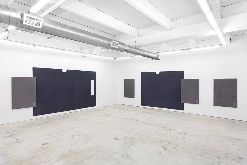 Michael Jon Gallery