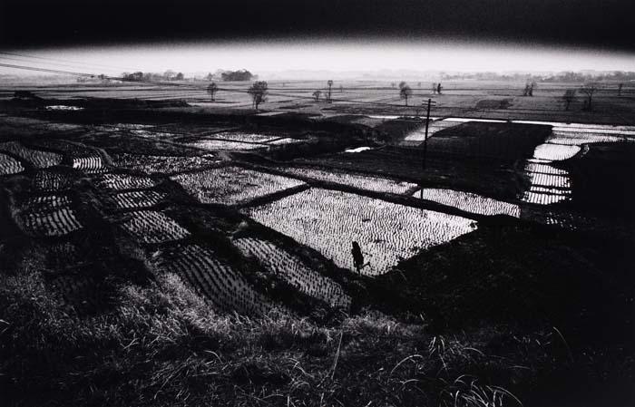 Eikoh Hosoe-Untitled-1969