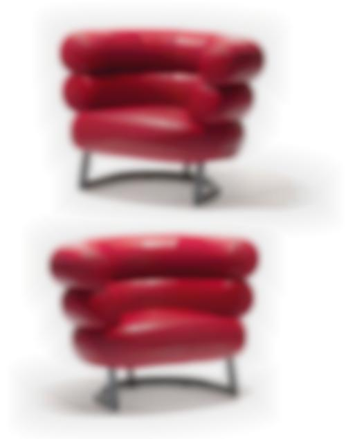Eileen Gray-Bibendum Chairs (2)-1926