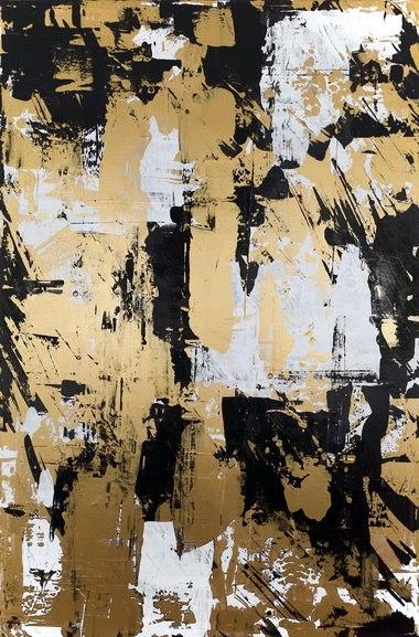 Eleven - Heres To Basquiat
