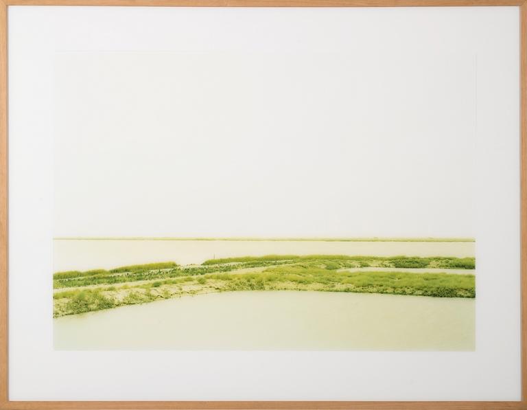 Elger Esser-Seudre, Frankreich-2003