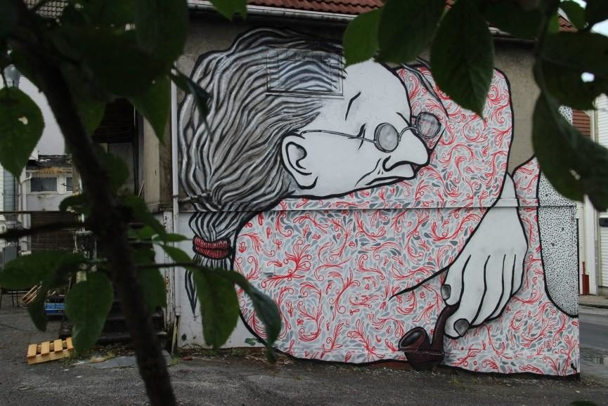 nuart festival 2015 nuar 2011 video data browse geladen profile people policy learn youtube aufrufe skill dauer privacy