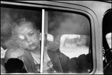 Portrait(s) Vichy Photography Festival