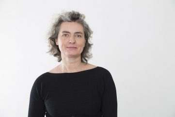 Looking at Chilean Contemporary Art with Ch.ACO Director Elodie Fulton