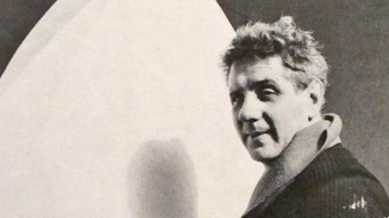 Emile Gilioli