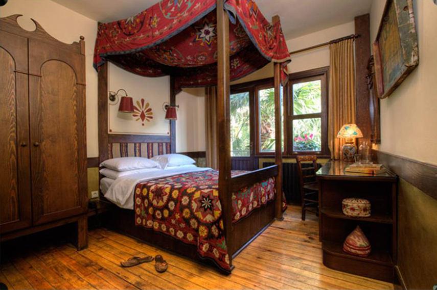 room reviews turkey location service check free map travel check free map travel