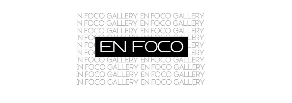 En Foco Gallery