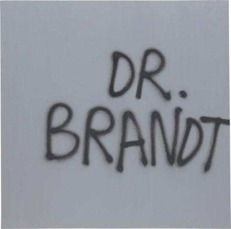 Eneas Capalbo-Dr. Brandt-2009
