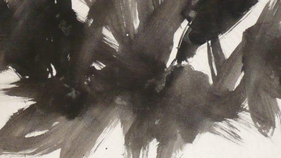 Engelbert Van Anderlecht - Untitled (detail)