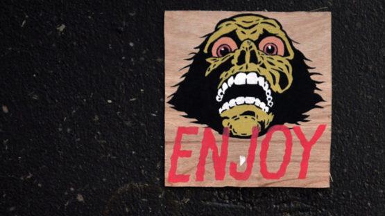 Enjoy (2)
