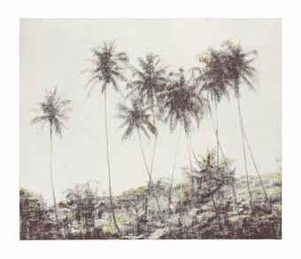 Enoc Perez-Palms-1999