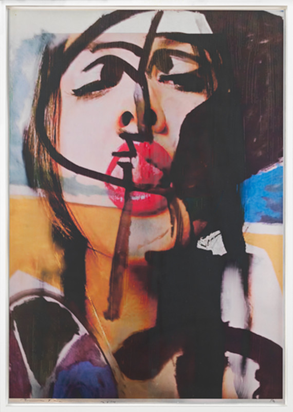 Enoc Perez-Untitled-2014