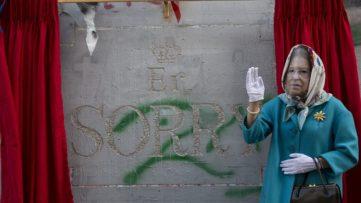 Er... Sorry - Image via theguardiancom
