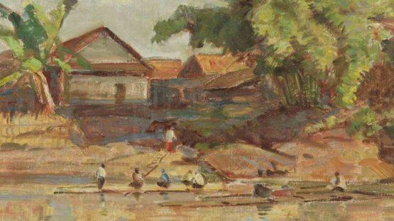 Ernest Dezentje