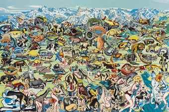 Erro-Lovescape-1973