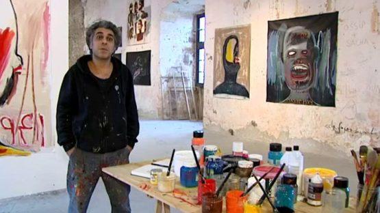Esmael Bahrani