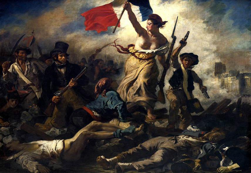 oil french works massacre sardanapalus 1827 english