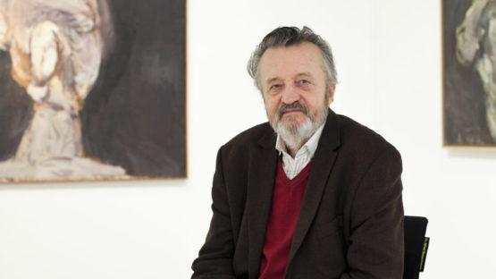 Eugen Schonebeck