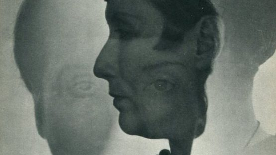 Eugene Hutchinson