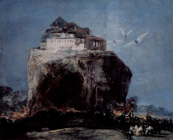 paintings years used history bid estate