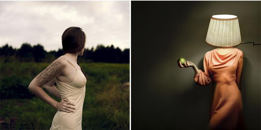alicia savage photography boston photo blog inspired