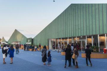 In the Spotlight - Contemporary Indian Art Market