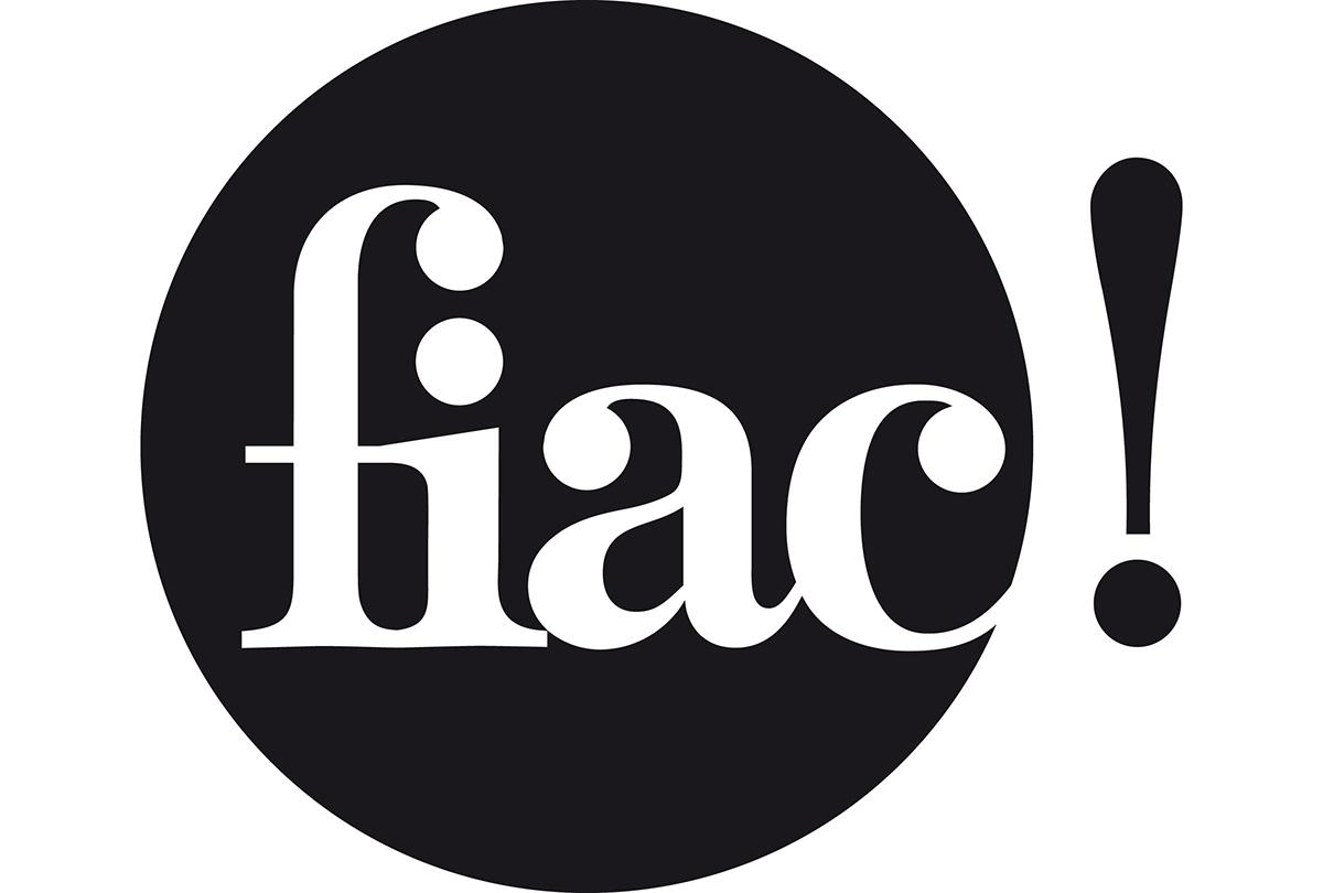 FIAC contact email york list 2016 ann arbor information