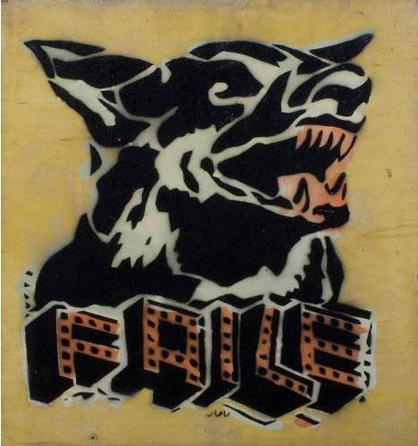 Faile-Doberman-2005