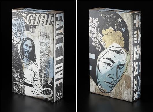 Faile-F-Head Box-2007