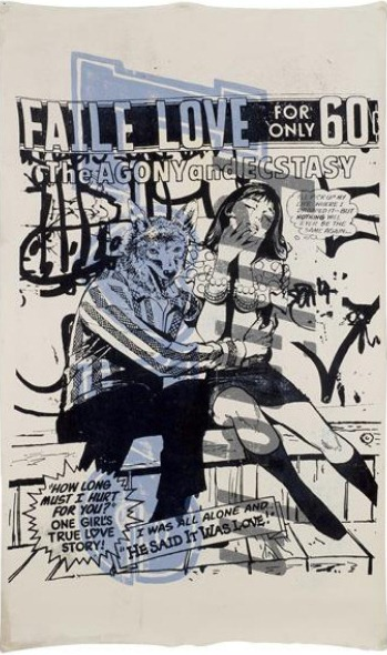 Faile-Falling in Love-2006
