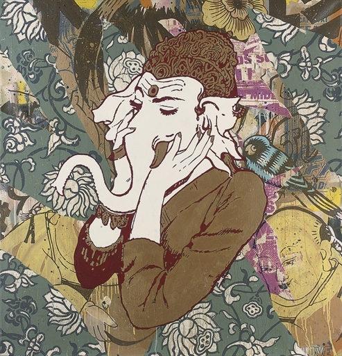 Faile-Ganesh-2007
