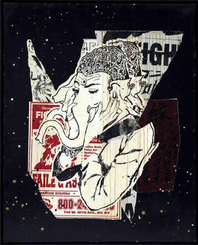 Faile-Ganesha-2007