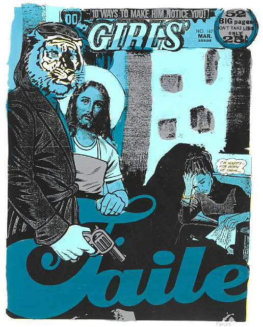 Faile-Girls-2003