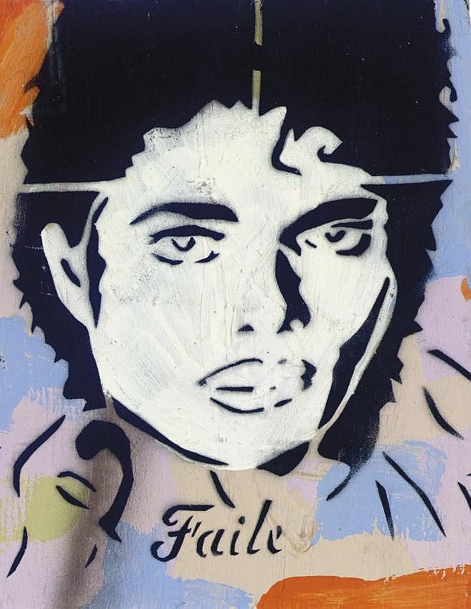 Faile-MJ-2005