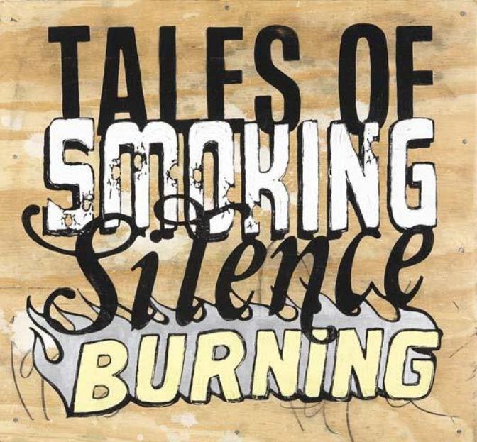 Faile-Tales of Smoking-2007