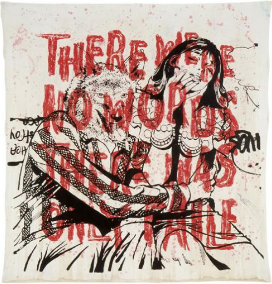 Faile-There Were No Words-2006