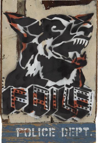 Faile-Untitled-2005