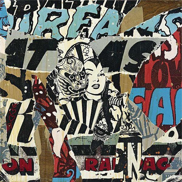 Faile-Untitled-2007