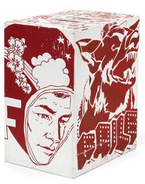 Faile-Untitled-2008